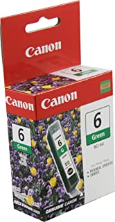 Canon BCI-6G Gn Ink Tank
