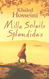 Milles Soleils Splendides (Thousand Splendid Suns)