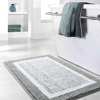 Best giant bathroom rugs Reviews