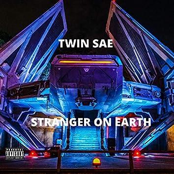 Stranger on Earth