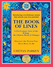 Best the book of lines Reviews