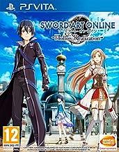 Sword Art Online: Hollow Realization - Standard Edition