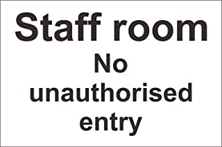 Best entry for staff only Reviews