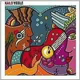 Kalo Yeele