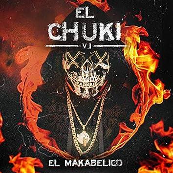 El Chuki (V1)