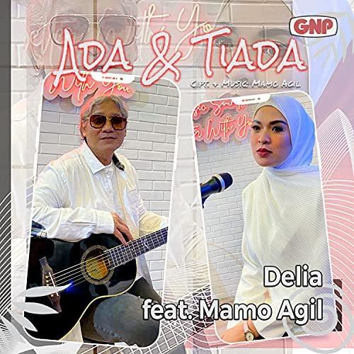 Delia feat. Mamo Agil