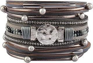 western jewellery online shopping
