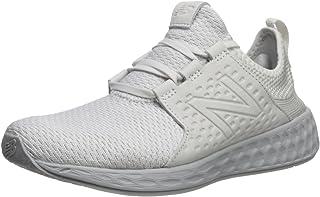 New Balance Men's Cruz V1 Fresh Foam Running Shoes