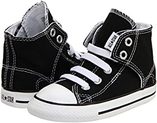5d68dec4b5bd Converse Chuck Taylor All Star Easy Slip Fashion Sneakers