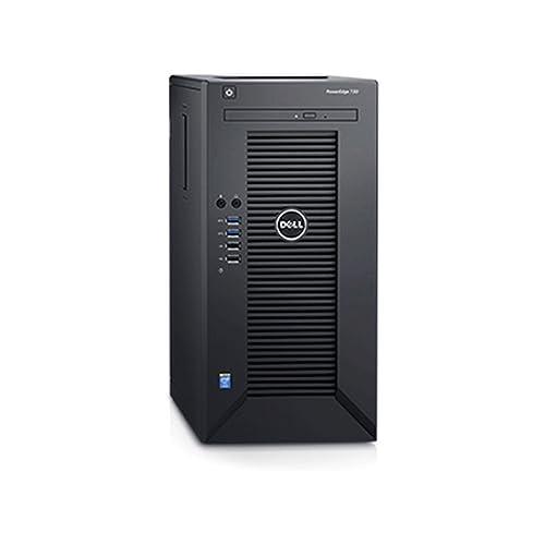 HP ProLiant Server: Amazon com