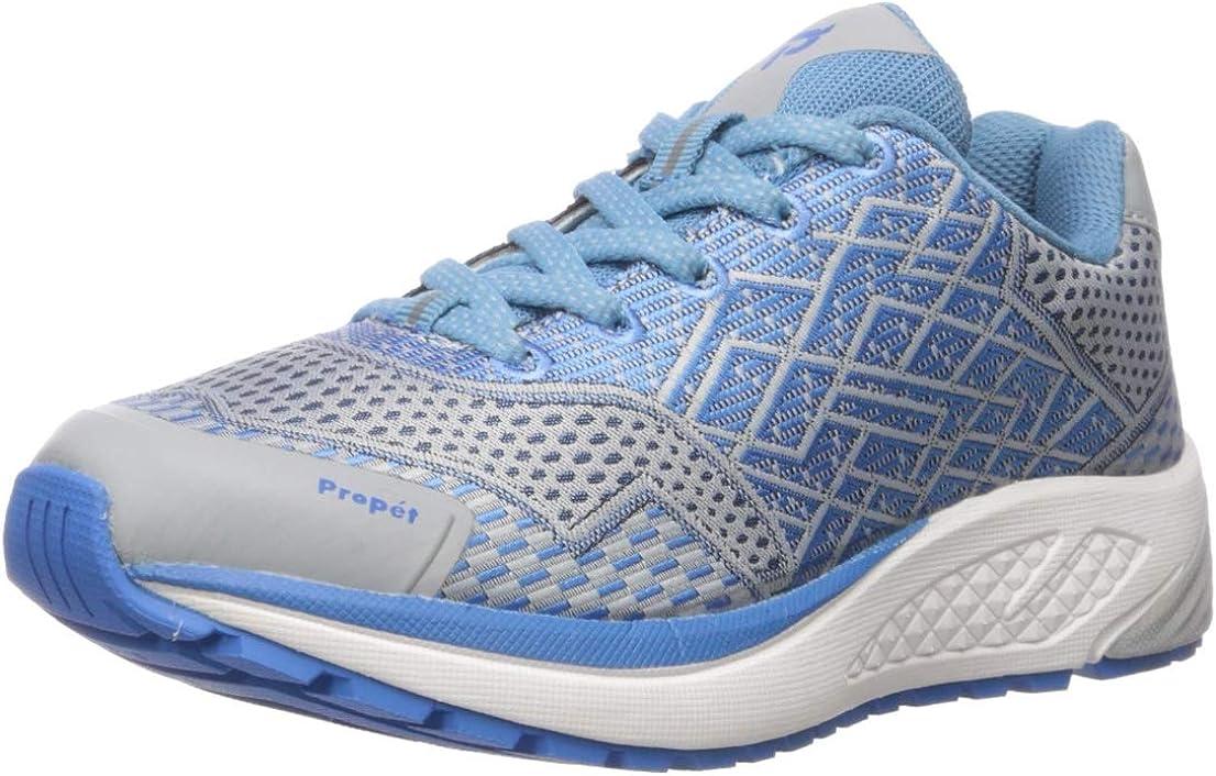 Propet Women's One Running Shoe Brand Cheap Sale Max 78% OFF Venue