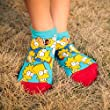 Amelia Isaiah Fabelhafte New The Simpsons Muster B
