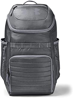 Adult Undeniable 3.0 Backpack