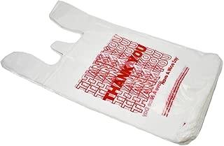 plastic sausage bags
