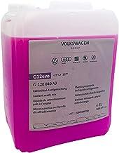 Suchergebnis Auf Für Kühlmittel G12 Vw