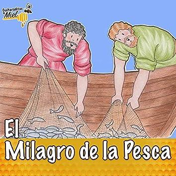 El Milagro de la Pesca