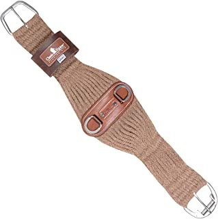 Classic Rope Company 27 Strand Alpaca