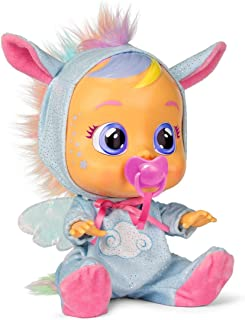 IMC Toys- Jenna (91764IM