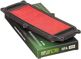 فلتر هواء من هيفلولترو HFA5006