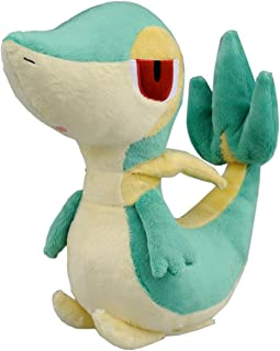 Best snivy talking plush Reviews