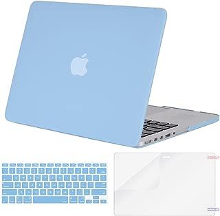 Best macbook pro 13 inch case yellow Reviews