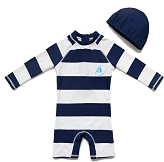 one piece swimsuit for toddler boy