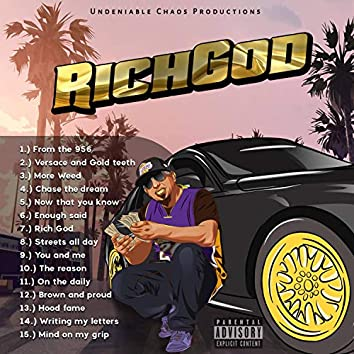 RichGod