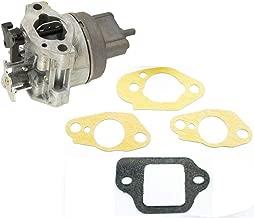 Best carburetor air pan kits Reviews
