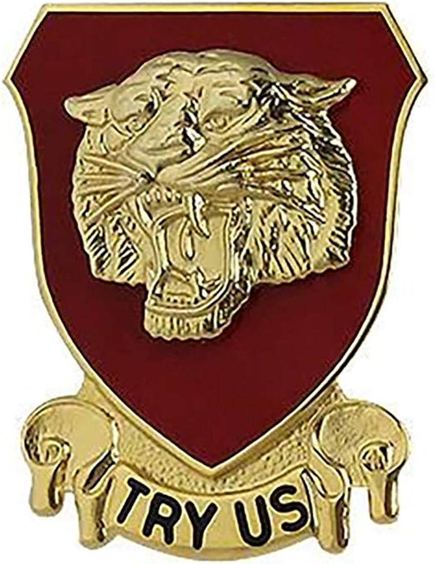 141st Field Artillery Max Max 67% OFF 40% OFF Regiment Crest Unit Us Try