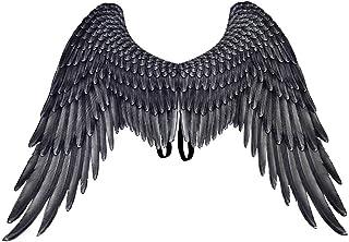 10 Mejor Alas De Angel de 2020 – Mejor valorados y revisados