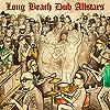 Long Beach Dub Allstars [Explicit]