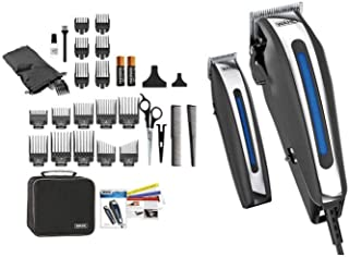 WahlHair Clipper Kit