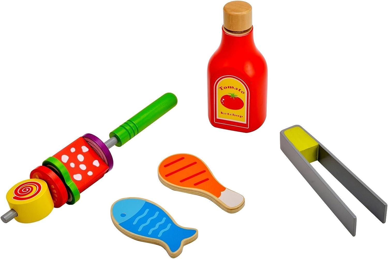 hasta un 65% de descuento Idena - Alimento de juguete juguete juguete (importado)  Envío y cambio gratis.