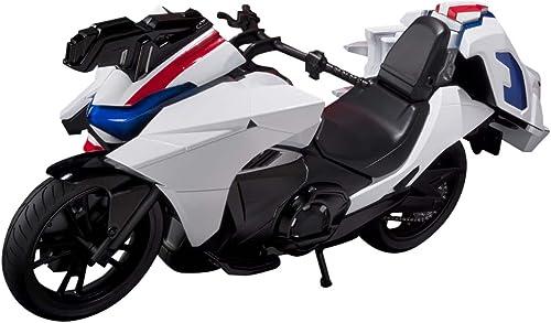 Kamen Rider Drive - Rider Ride Macher [SH Figuarts][Importación Japonesa]