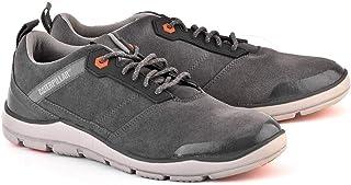 حذاء رياضي عصري ببطانة داخلية ناعمة بلون للرجال من كاتربيلار، مقاس: