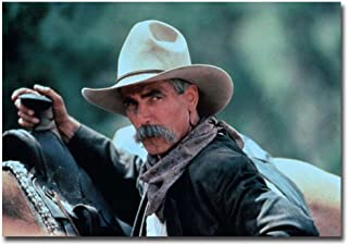 Best sam elliott cowboy hat Reviews