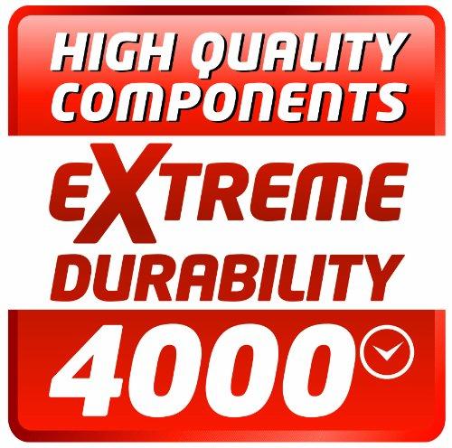 Einhell Kompressor TE-AC 480/100/10 D - 9