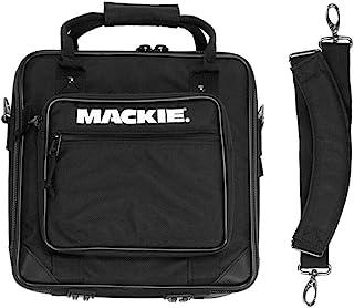 Mackie 1202 Mixer Bag for VLZ4 VLZ3 and VLZ Pro Series