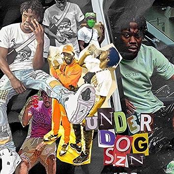 Under Dog Szn