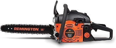 Remington RM4216 Chainsaw