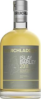 Bruichladdich Bruichladdich Islay Barley 2011 50%, Whisky Schottland Whisky 1 x 0.7 l