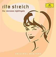 Brahms: Ständchen, Op.106, No.1