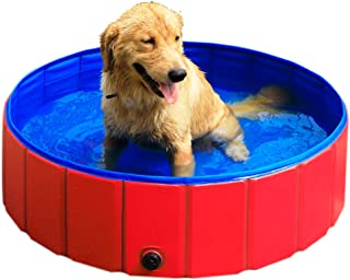 Best square pond tub Reviews