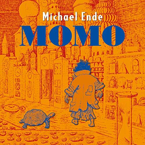 Momo - Teil 02