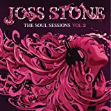 The Soul Sessions, Vol. 2 [Deluxe Edition]
