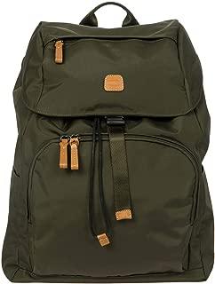 Best brics x bag backpack Reviews