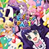 TVアニメ「SHOW BY ROCK!!しょ~と!!」OP主題歌『ドレミファPARTY』