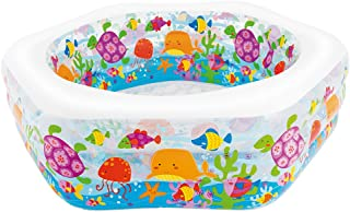 Best intex birth pool Reviews