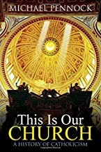 Best this is church Reviews