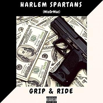 Grip & Ride